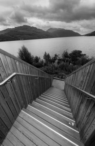 1st-Stairway-to-the-Loch-Anne-Henry