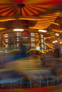 Spinning around_27_2